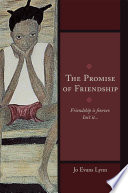 The Promise of Friendship