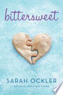 Bittersweet Book