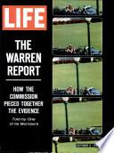 2 okt 1964