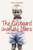 The Cupboard Under the Stairs Pdf/ePub eBook