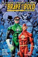 The Flash/Green Lantern