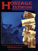 The Last Olympian Pdf [Pdf/ePub] eBook