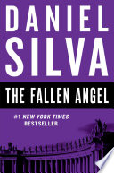 The Fallen Angel Book