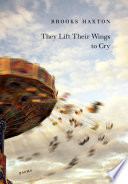They Lift Their Wings to Cry Book PDF