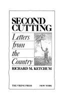 Second Cutting Book PDF