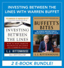 Investing between the Lines with Warren Buffet Pdf/ePub eBook