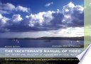 The Yachtsman s Manual of Tides Book