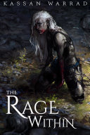 Pdf The Rage Within Telecharger