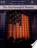 Star Spangled Banner Ebook