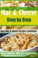Mac and Cheese Book