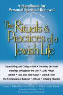 The Rituals   Practices of a Jewish Life