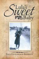 Lula's Sweet Baby ebook