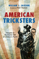 Pdf American Tricksters Telecharger