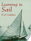 Learning To Sail Book PDF