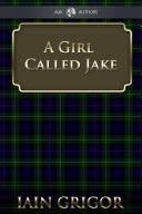A Girl Called Jake Pdf/ePub eBook