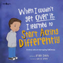 When I Couldn t Get Over It  I Learned to Start Acting Differently  A story about managing Sadness