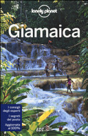 Guida Turistica Giamaica Immagine Copertina