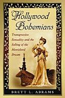 Hollywood Bohemians
