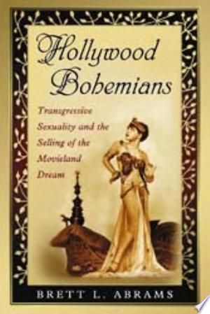 Download Hollywood Bohemians Free Books - Dlebooks.net