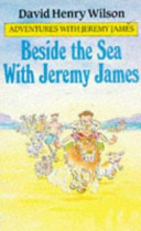 Beside the Sea with Jeremy James