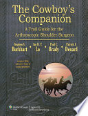 The Cowboy's Companion