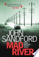 Mad River Pdf/ePub eBook