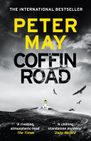 Pdf Coffin Road
