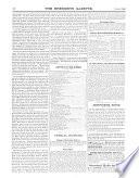 The Breeder S Gazette