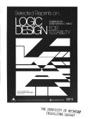 Selected Reprints on Logic Design for Testability