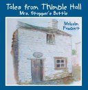 Tales from Thimble Hall Mrs. Stopper's Bottle ebook