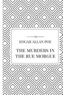 Pdf The Murders in the Rue Morgue