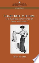 Roast Beef Medium Book PDF