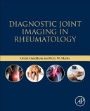 Diagnostic Joint Imaging in Rheumatology