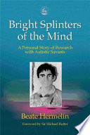 Download Bright Splinters of the Mind Epub