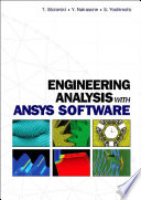Engineering Analysis With Ansys Software Book PDF