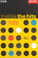 Inside the Hits