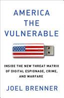America the Vulnerable Pdf/ePub eBook