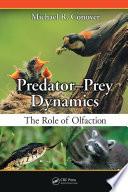 Predator Prey Pdf/ePub eBook