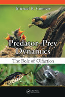 Predator-Prey Dynamics