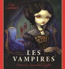 Pdf Les Vampires
