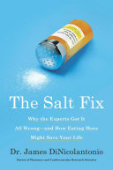 The Salt Fix