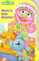 Where Is Baby Natasha