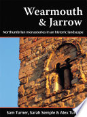 Wearmouth   Jarrow