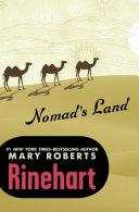 Nomad's Land Pdf/ePub eBook