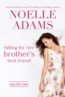 Pdf Falling for her Brother's Best Friend