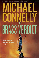 The Brass Verdict Book PDF