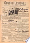 Nov 22, 1972