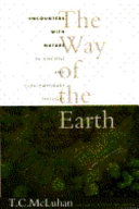 The Way of the Earth
