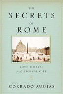 The Secrets of Rome