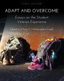 Adapt and Overcome